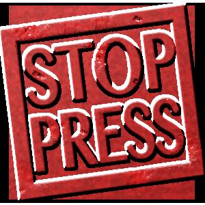 stop-press