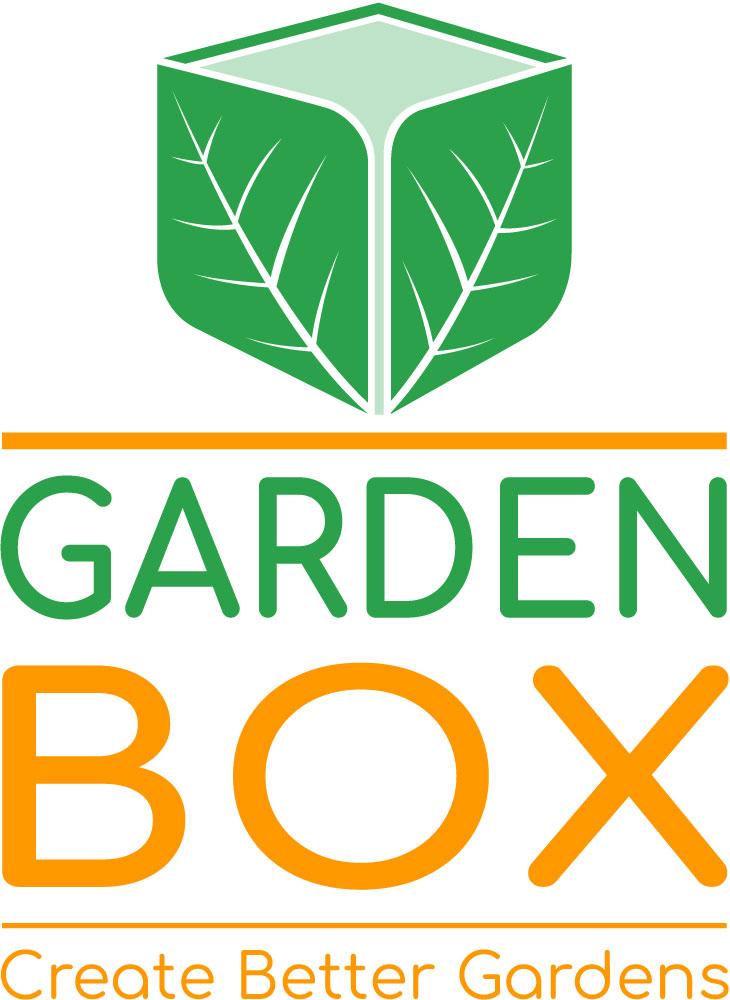 Garden Box Limited