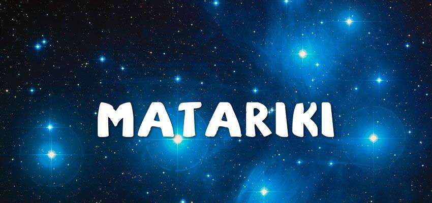 Matariki-850-2018