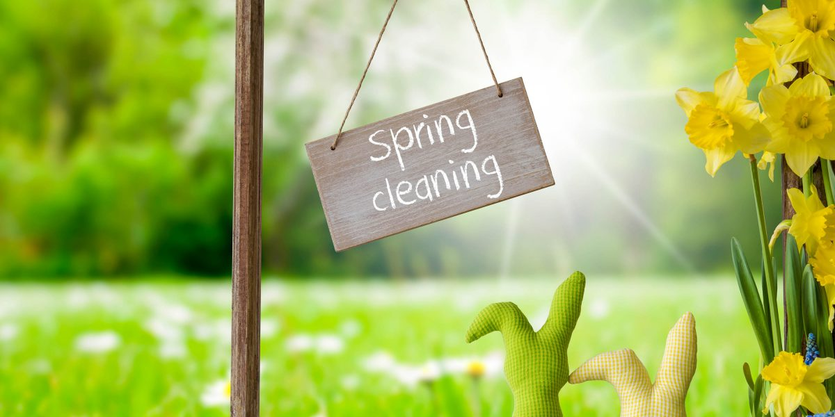 spring-cleaning-1200x600