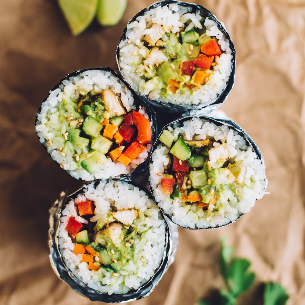 Sushi-Burrito-FF