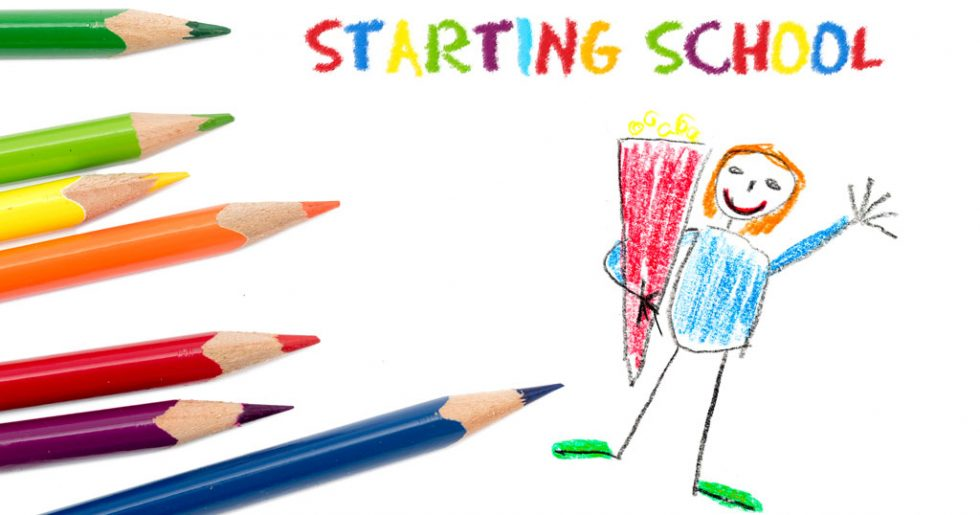 school-starting-ages-around-the-world-980x515