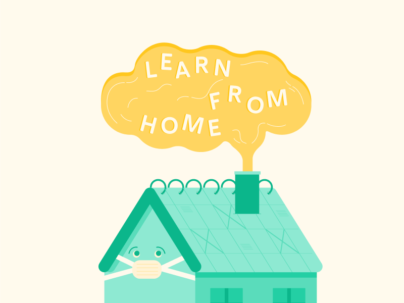 learning_from_home
