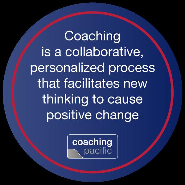 Coaching Capability