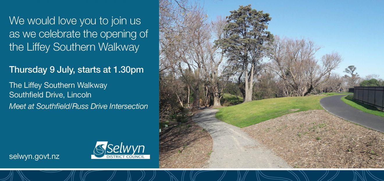 SDC_Liffey Walkway Invite