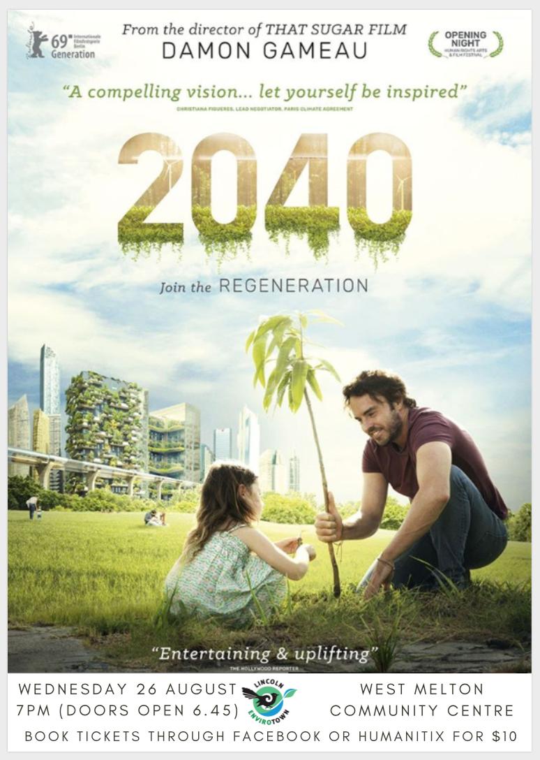 Screen Shot 2020-07-29 at 12.19.12 PM