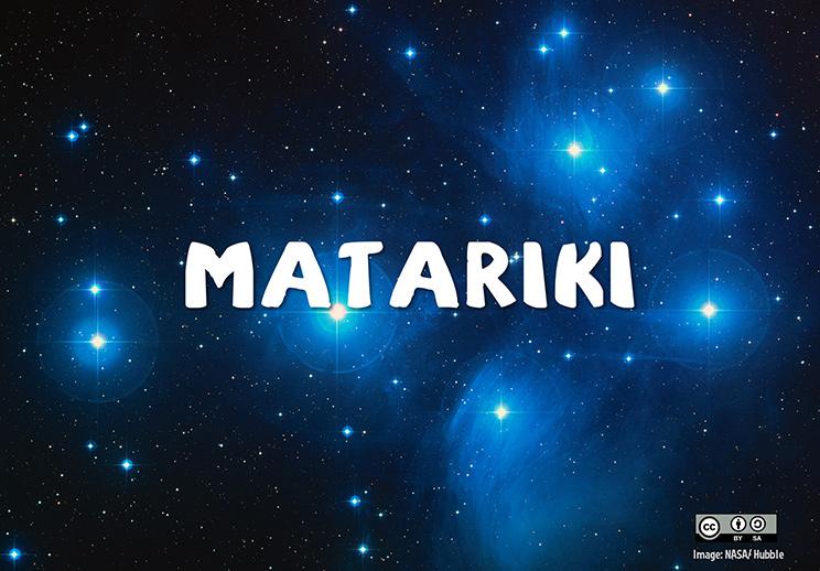 matariki-stars-flickr-744-2020