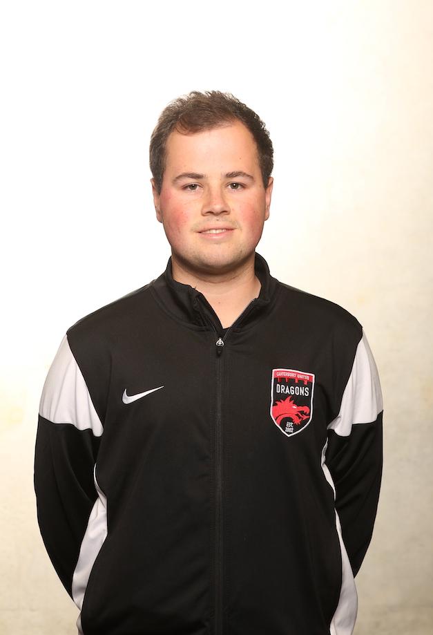 Nic Jansen